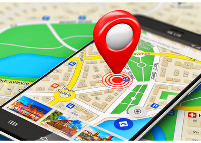 Power Up Your Google Map with  900 Google Maps Embeds