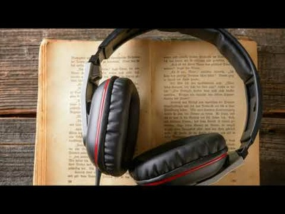 Narrate Edit your AudioBook
