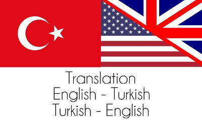 Translate up to 1000 words (TR-ENG or vice versa)