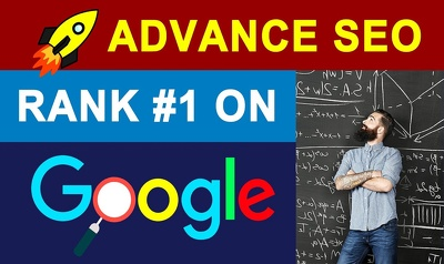 350+ Web Authority Links [High DA] SEO Package To Get High Link