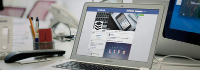 Create a Facebook Ads marketing plan for your business