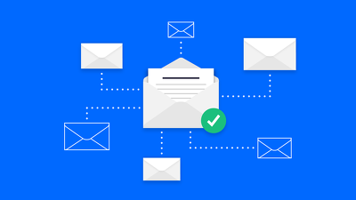 bespoke B2B email marketing list (1K emails)