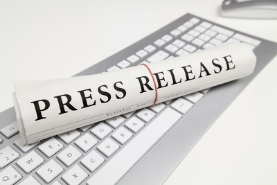 Distribute your Press Release to 200 media outlets