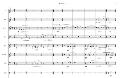 Transcribe your melody