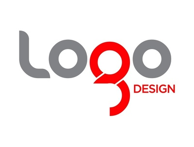 Bespoke Logo Design + with Concepts & Revisions