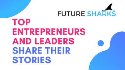 Publish full article in Future Sharks