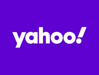 Publish full featured article in Yahoo News