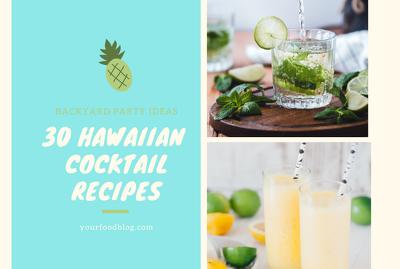 Write your cookbook/ recipe eBook