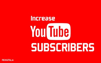 Non Drop Best Quality YouTube video Marketing Guaranteed