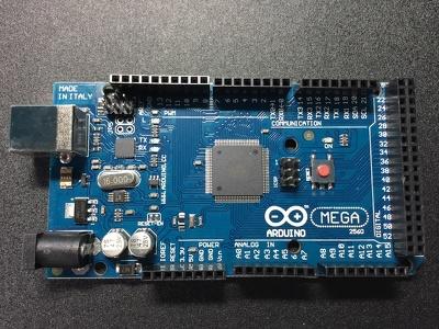 Debug your arduino code (length 100 lines)