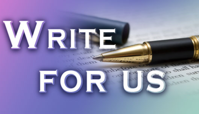 Write a 500 word article on any legal topic