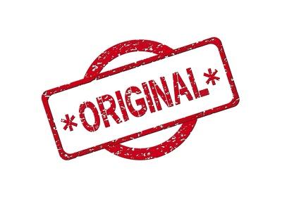 Trademark searches for a UK or EU trademark application