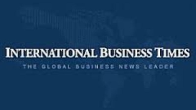 Publish Full Featured Article in International Business Times AU