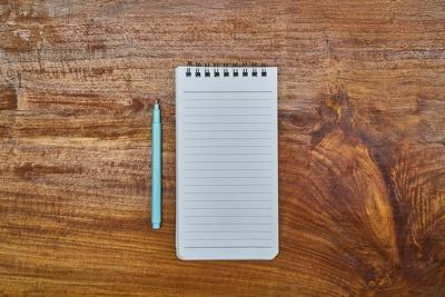 Ghostwrite/ rewrite your 10000 Words Ebook or Novels