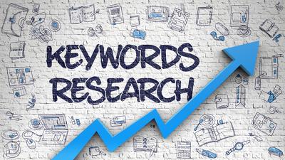 Research the Best Keywords for your Google AdWords PPC & SEO