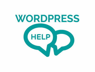 WordPress Issue/Problem fixed within 24 hours