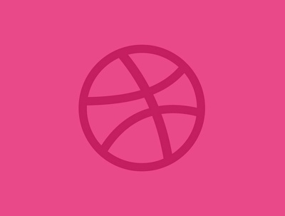 Increase Your Dribbble