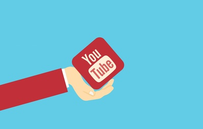 rank Your YouTube Video On Youtube Page 1 in 5 Days