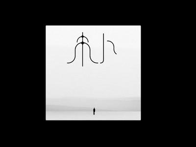 Design Professional Unique Creative Album/CD/Cassette/Vinyl