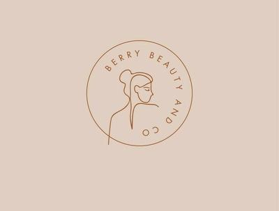 Design a cute logo