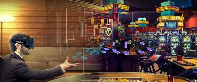 50x Casino Gambling Poker  Betting Related PBN Blog Post