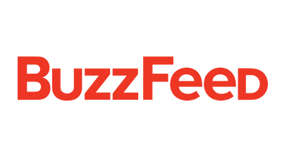 publish a Guest Post on BuzzFeed DA 93 DR 91 Site