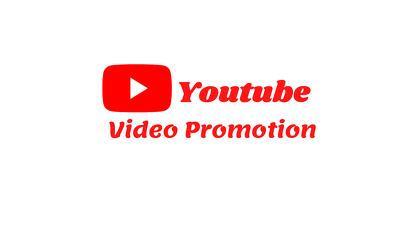 Add 3000 High Quality Youtube Views