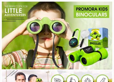 Design amazon enhanced brand content EBC/A+