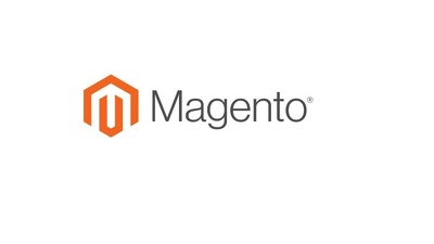 Data migration Magento 1 to magento2