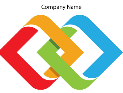 Make a nice and relevant logo for your company