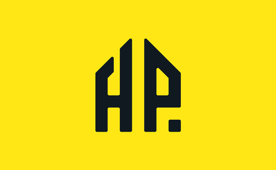 Design modern minimalist business logo