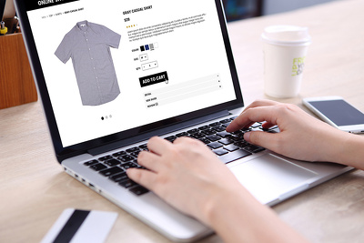 Provide 1 hour update / customisation on your shopify store