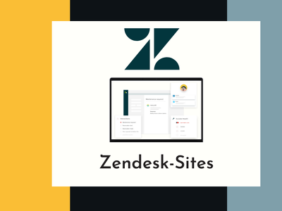get you Zendesk user's DB Worldwide (100 leads)