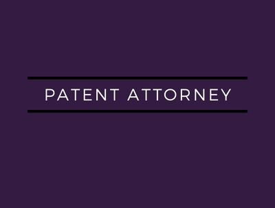 Draft, review and file your Patent Application