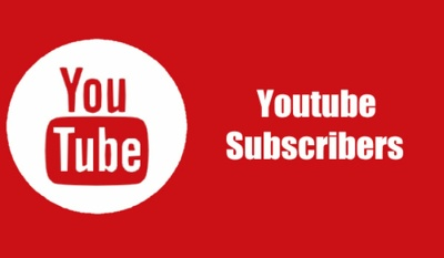 550+ Youtube Subscribers get NOW ! 100% Money Back Guarantee