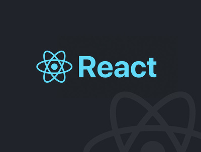 Be your ReactJS developer for one hour