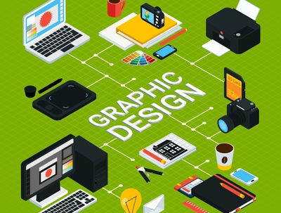 Design a Logo/Banner or 3 Social Media Creative