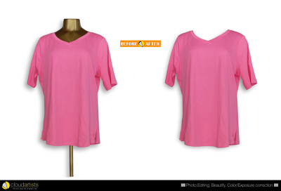 Cutout Background with Clipping Path up to 25 images