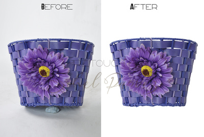 Remove background 50 images by clipping path professionally