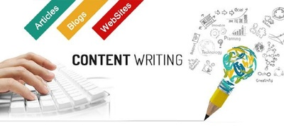 Write content for your website/blog/social media up to 1000words
