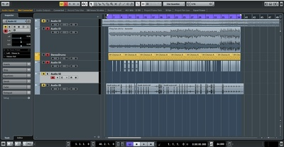 do professional song and music mixing and mastering