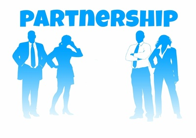 Write a Partnership Agreement for the owners of a UK business