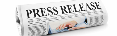 Do Press Release Writing --- High Standard of English Guaranteed