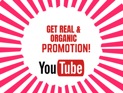 create Youtube channel, thumbnails, art, SEO