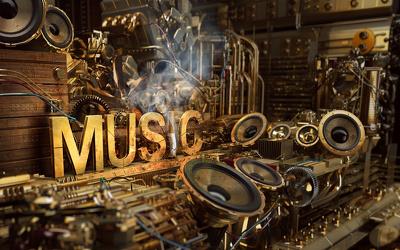 Guest from from MUSIC website DA 88