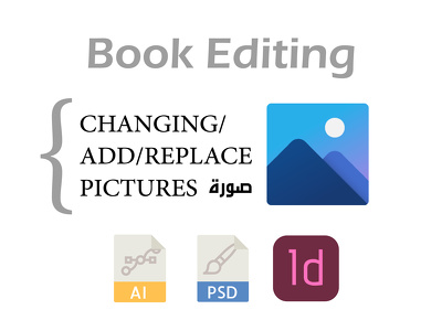 Edit your file 20pages or data entry