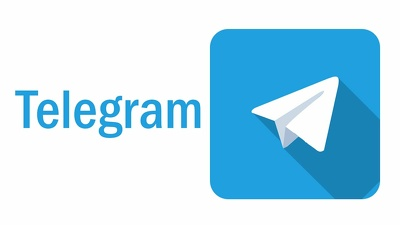 Promote Your Telegram Channel Or group to 1000 Peoples