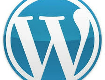 remove malware or viruses from your hacked WordPress site