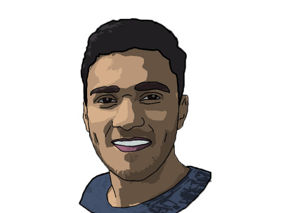 Make a cartoon version of any picture