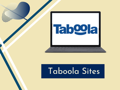 get you the Taboola user's DB Globally (100 leads)
